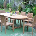 furniture garden indonesia